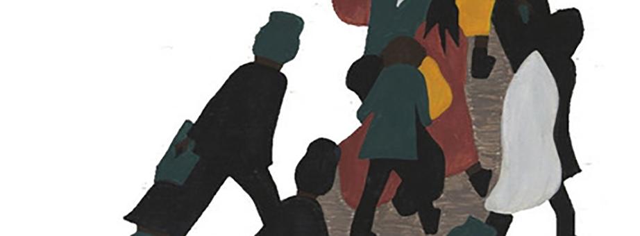 Giov 20/9 ore 20  I CORPI DEGLI ALTRI. Migrazioni, cinema e autonarrazione - Incontro con Monica Massari e Stefania Muresu, a cura di 4CaniperStrada
