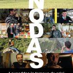 VENERDì 28 APRILE 2017, ORE 17 : NODAS. LAUNEDDAS IN TEMPUS DE CRISI