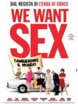 we-want-sex