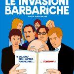 le-invasioni-barbariche