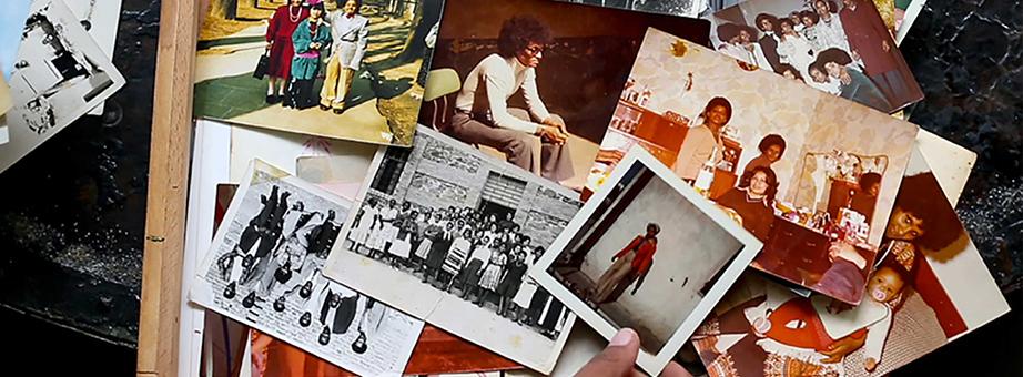 VEN 8/11 ore 19 | Proiezione del documentario